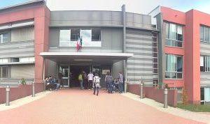 Istituto tecnico gattinara